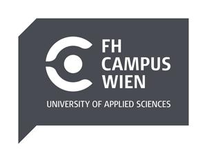 FHCampusWien-HP