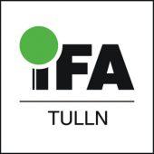 2020 07 15 IFA_Tulln_logo-HP