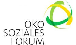 2020 08 20 OekoSozialesForum-HP