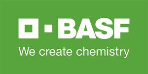 BASFo_wh100lg_4c-HP
