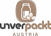 Logo unverpackt austria-HP