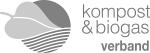 Logo_Verband_KB_sw