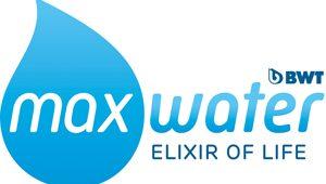 MaxWater_Logo_CMYK