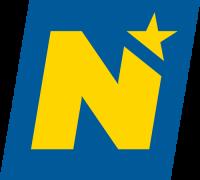 NOE_Bildmarke_RGB_500px