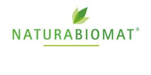 Naturabiomat Logo-HP