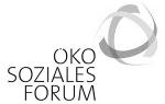 OekoSozialesForum_Martschin_sw