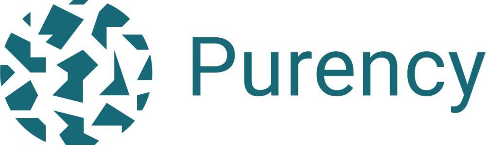 RZ_PU_Logo_RGB